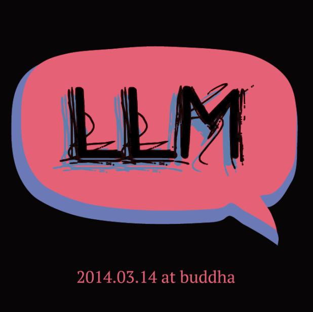 20140314LLM-o